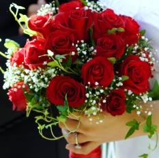 bouquetofflowers1 - Copy